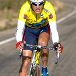 Vaughters Outs Danielson