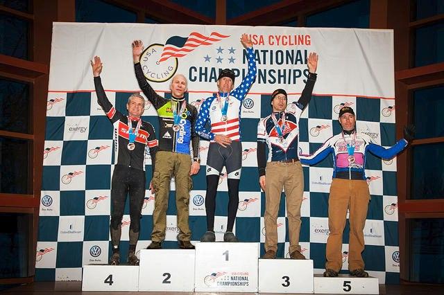 podiummaster'snationals
