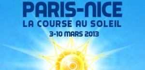 paris-nice-2013-300x145