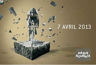 2013_paris_roubaix_poster_affiche