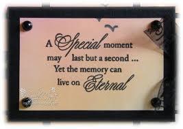 specialmoment