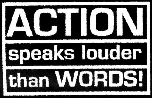 action_speaks-louder-than-words1