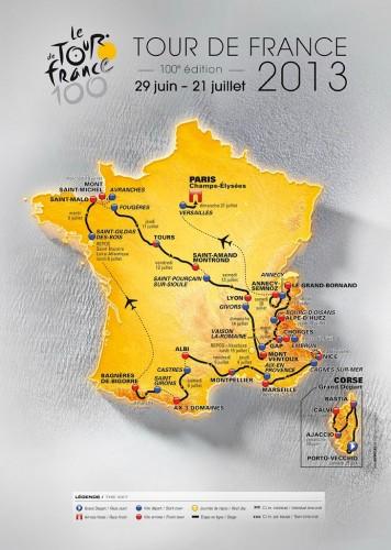 2013_tour_de_france_route_map