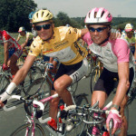 Jan Ullrich Doped!!!  Holy Shit!