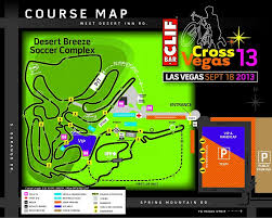 crossvegasmap
