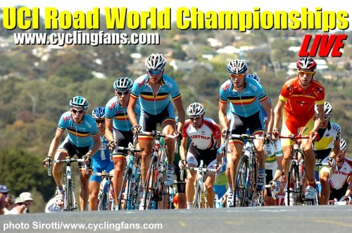 uci_road_world_championships_LIVE