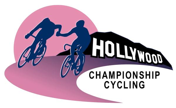HW-logo-2rider-pink-trans