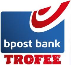 bpost_bank_trofee_cyclocross