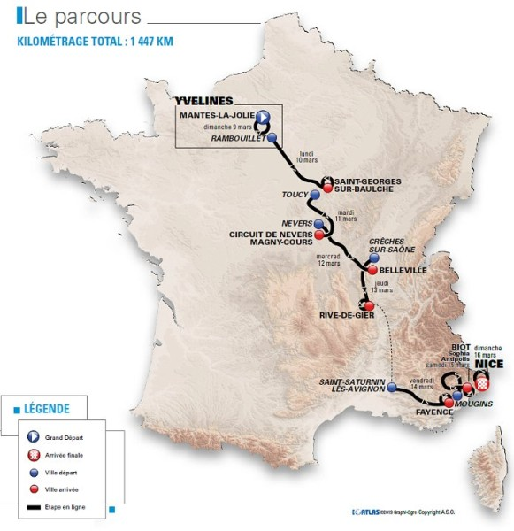2014_paris-nice_route_map