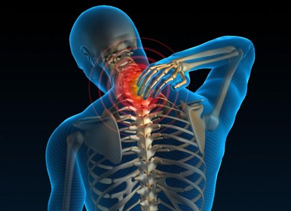 cervical_pain