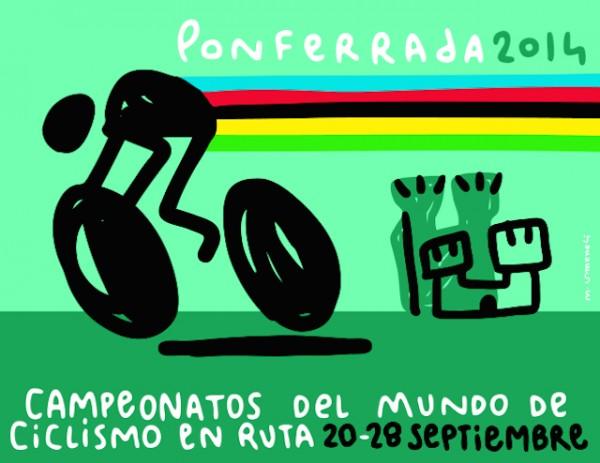 ponferrada-race-poster-640