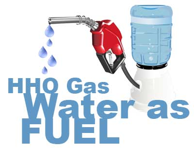 hho-gas-water-fuel