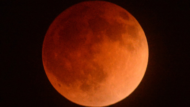 blood moon viewing usa - photo #13
