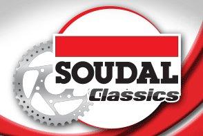 soudal_cyclocross_classics