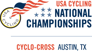 2015-USAC-NatChamp-CX-Austin-Stacked2