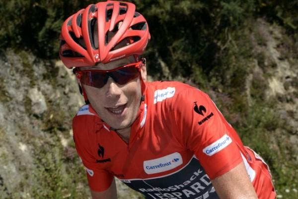 Photo: Graham Watson | www.grahamwatson.com