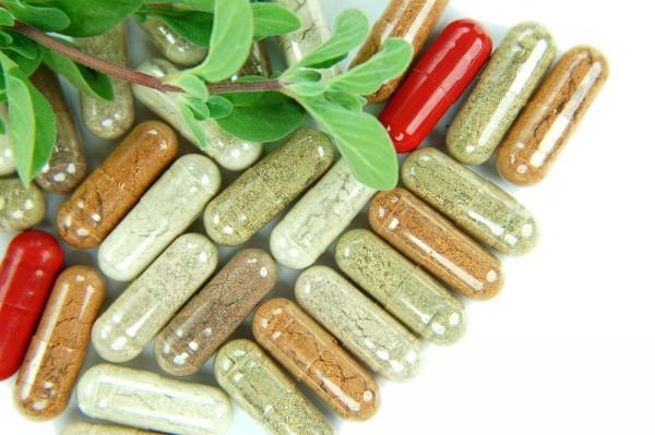 herbalsupplements