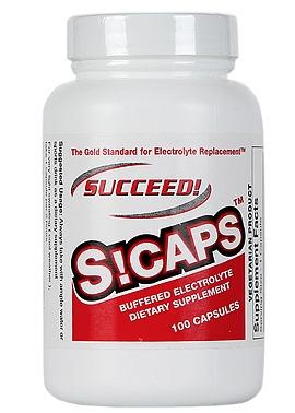 s!caps