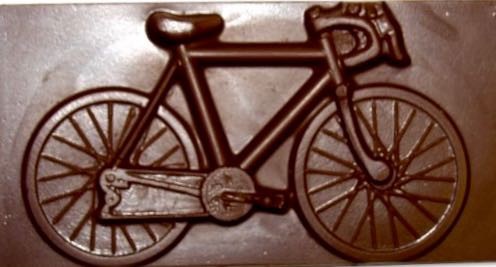 bicycle_bar (1)