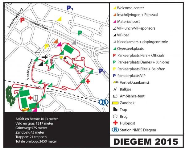 diegemmap_2013_AI_1