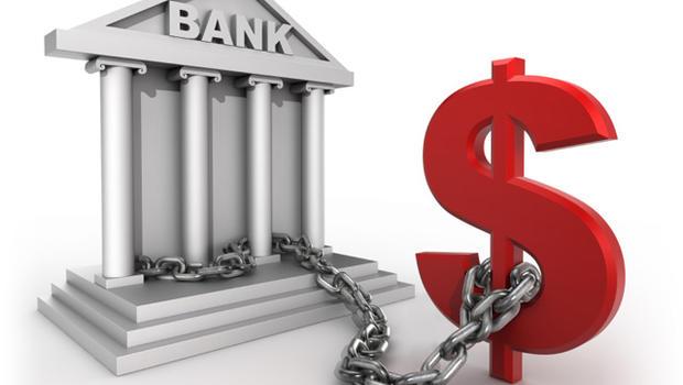 bankfees