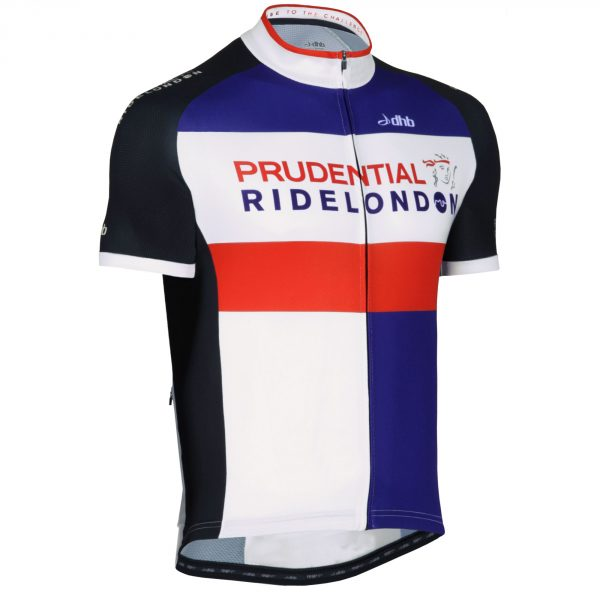 5360092480--dhb-Ride-London-Jersey-Front
