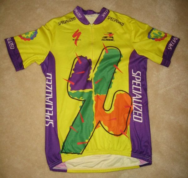 Cactus_Cup_Jersey