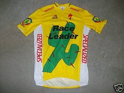 specialized-cactus-cup-bicycle-jersey_1_b4bdd688d88c939ba02145ca817272e8