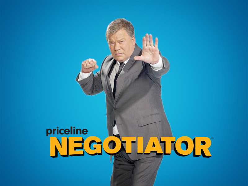 priceline_negotiatorjab_800x600 (1)