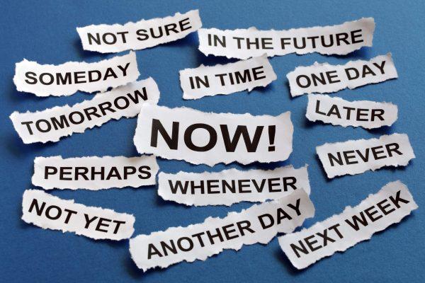 procrastination_full_155952698