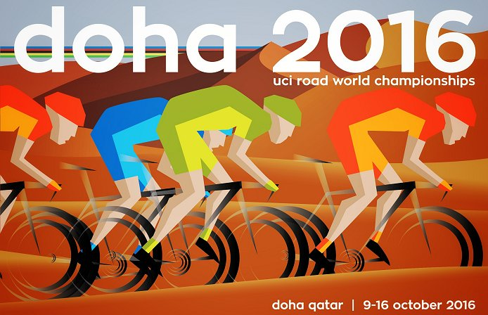 2016_uci_road_world_championships_doha_art1