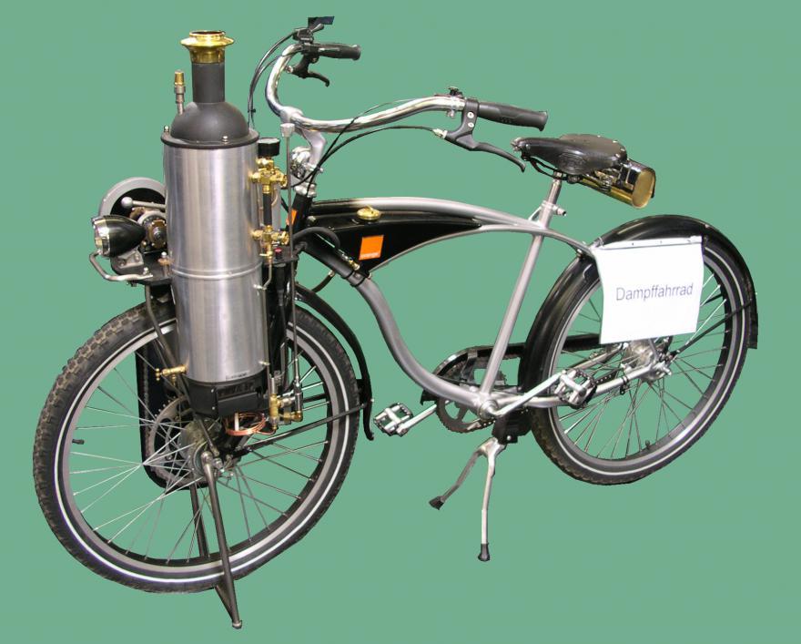 dampf-fahrrad2